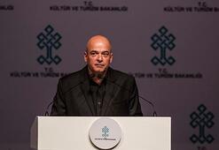 Projenin mimarı Tabanlıoğlu: AKM İstanbulun yeni merkezi olacak