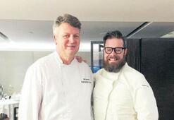 Swissotel'de, İtalyan Mutfağı rüzgarı esecek