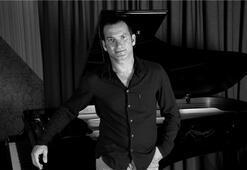 Kerem Görsev ücretsiz konser verecek