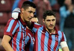 Trabzonsporun 21 milyon liralık kabusu