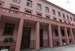 Adalet Bakanlığı 3 bin 721 sözleşmeli personel alacak