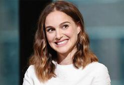 Natalie Portmandan taciz itirafı
