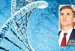 Genetik haritamız 'Genom*'la çıkarılacak
