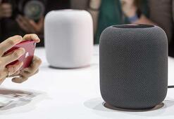 Apple, HomePodu 2012den beri geliştiriyor