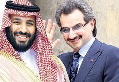 Suudi krizine farklı yorumlar
