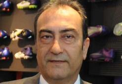 Galatasaray'da Fatih Terim'in açıklamaları