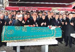 Umberto patiği Erbil toprağı Galatasaray atkısı