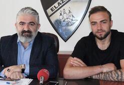 Cengiz Gülaç: Manisaspor maçını telafi edip yükselişe geçeriz