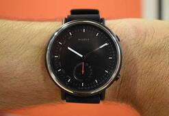 Misfitin yeni akıllı saati Commandi bir yıl şarj etmeniz gerekmiyor