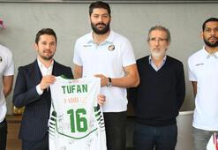 Sakarya Büyükşehir Belediyespora yeni sponsor