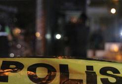 Bursada korkunç cinayet: Kafası kesilmiş erkek cesedi bulundu