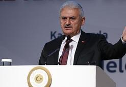 Son dakika: Başbakan Yıldırımdan flaş Rıza Sarraf açıklaması