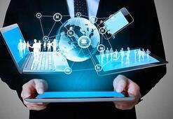 Dijital dönüşüme başlamayan şirketler rekabette zorlanacak