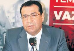 Zarrab davasında hedef Türk ekonomisi
