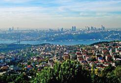 İstanbul'un gökdelenleri İtalya'da haber oldu