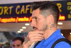 Sosa giderse Trabzon 10 milyon euro karda