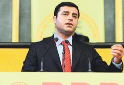 BDP'den Karadeniz açılımı
