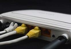 Bütün Wi-Fi ağları bilgisayar korsanlarının elinde olabilir