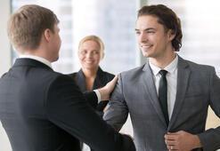 Patronla nasıl konuşulur