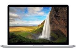 Yeni Apple MacBook Pro Hangi İşlemciyi Kullanacak