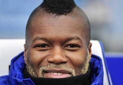 Djibril Cisse Al Gharafaya transfer oldu