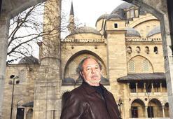 Aklımdaki sorular - Mimar Sinan'ın Şifreli imzası