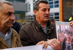 Time dergisine kapak olmuştu Bosna Kasabı yargılanırken tarihi an...