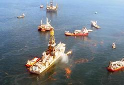 Dev petrol anlaşması için imzalar atıldı