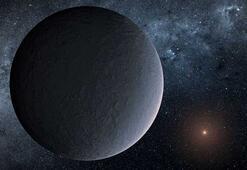 NASA gizemli 9. Gezegen hakkında açıklama yaptı 5 farklı kanıt var...