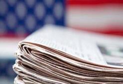 """ABD medyasında """"Demokrasi ve Şehitler Mitingi"""""""