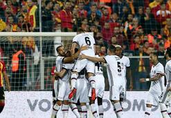 PFDKdan Beşiktaşa kötü haber
