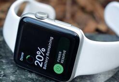 İstanbul Maratonuna Apple Watch ile hazırlanabilirsiniz Neden mi