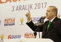 Cumhurbaşkanı Erdoğandan o iş adamlarına sert uyarı Vatana ihanettir...