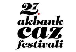 Akbank Caz Festivali şehrin caz haline inovasyon kattı