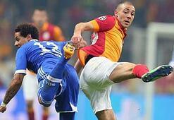 Schalke 04 Galatasaray maçı saat kaçta hangi kanalda