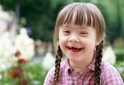 Engelli çocuklarımızın diş sağlığı nasıl olmalı