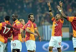 Schalke 04 Galatasaray maçı hangi kanalda saat kaçta