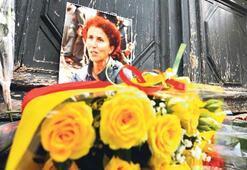 Paris infazının baş zanlısı 'PKK'lı Ömer'