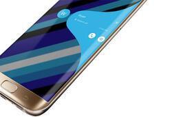 900 milyon telefonu etkileyebilecek güvenlik açığı