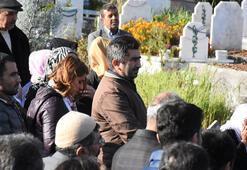 Son dakika: Terörist cenazesine katılan HDPli Başaran hakkında soruşturma
