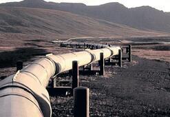 Kerkük petrolüne yeni rota iddiası