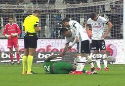 PFDK Henriquenin cezasını açıkladı