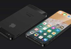 iPhone SE 2 ne zaman gelecek iPhone SE 2 hangi teknik özelliklere sahip olacak