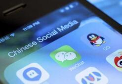 Tencent piyasa değerinde Facebooku geçti