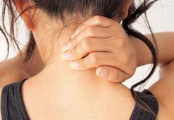 Boyun ağrısına karşı basit önlemler