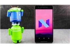 900 Milyon Android Kullanıcısı Tehlikede