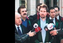 Ergenekon'da 15 dakika tartışması