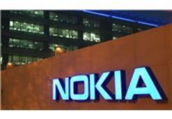 Nokia Markası Yeni Telefonları ile Geliyor
