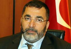 Gaziantepsporda gündem, transfer yasağı