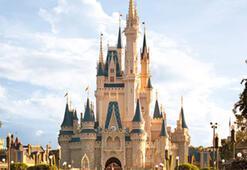 Eleştirmenlerin tepkisi Disneye geri adım attırdı